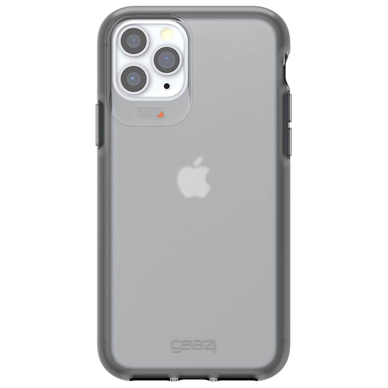 Etui do iPhone 11 Pro Max, Gear4 Hampton, cover
