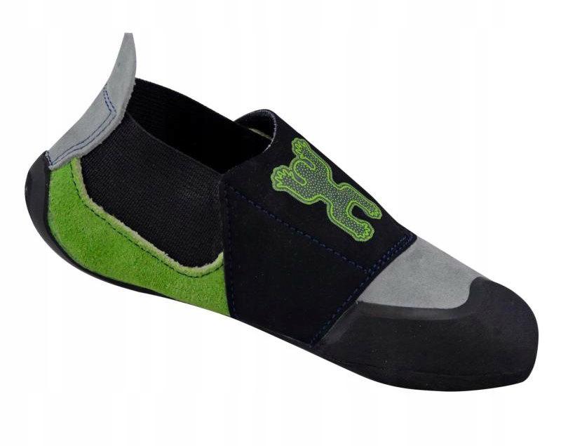 Lezecké topánky Simond Rock - 31