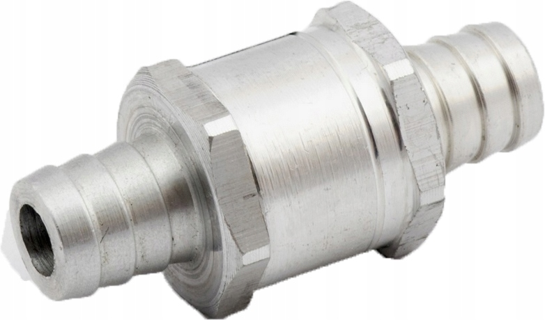 клапан zaworek обратный код топлива 8mm