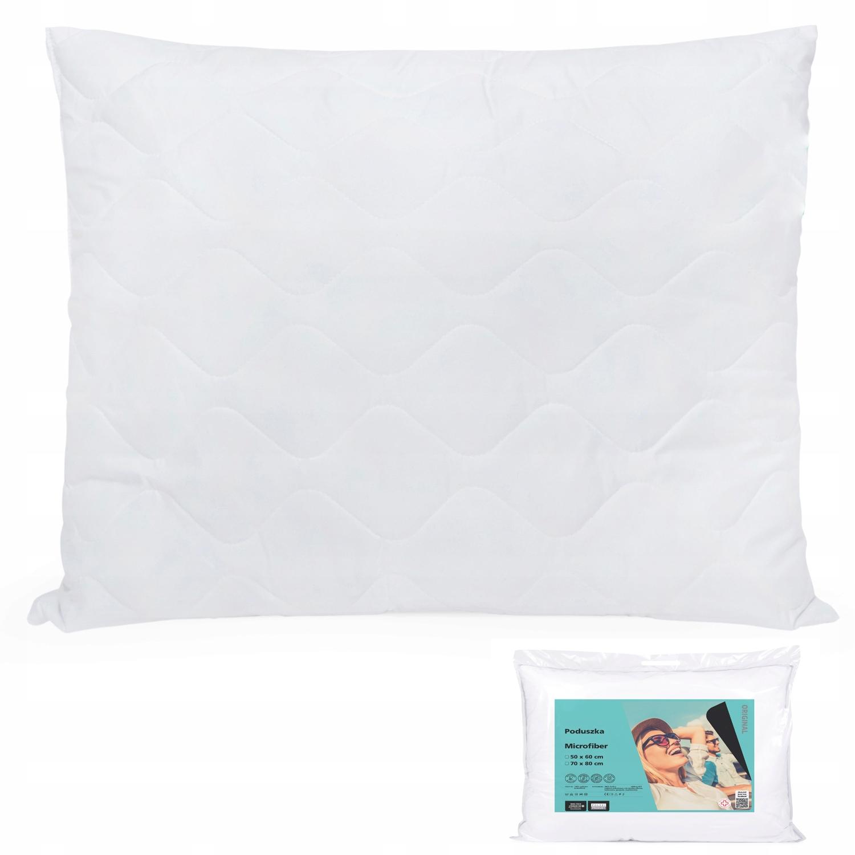 подушка ЛИФТ instagram 70x80 см медицинская
