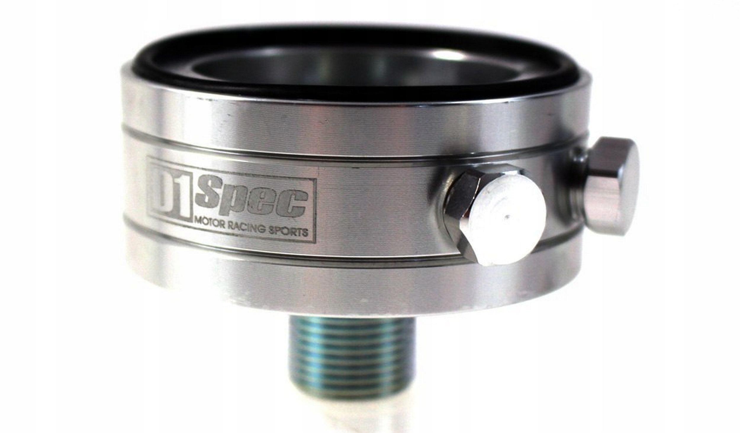 адаптер под фильтр масла подставка honda k12 d1spec
