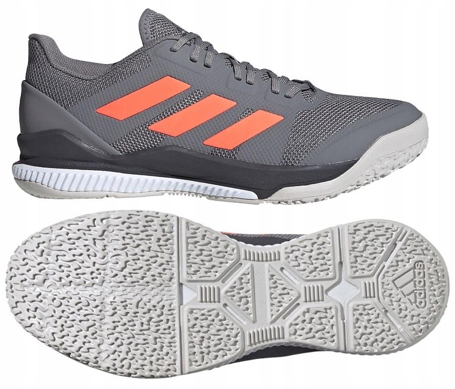Adidas Stabil Bounce EH0847 - 43 1/3