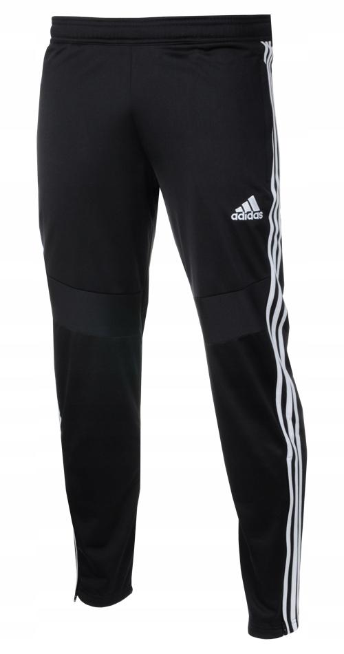 Adidas potu nohavice tepláková súprava junior Tiro 19 s. 164