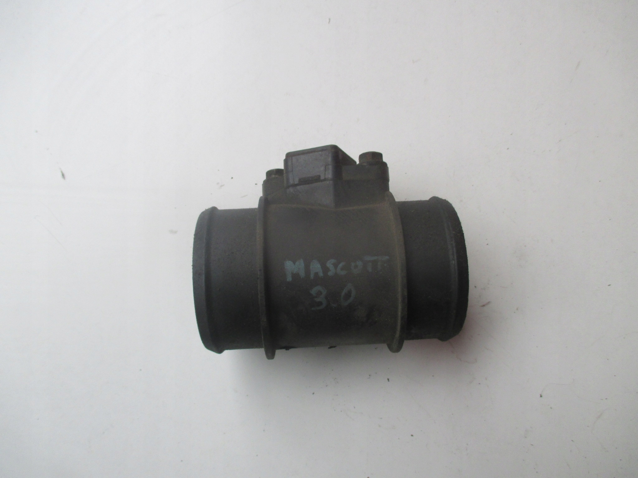Picture of FLOWMETER BOOST SENSOR HITACHI MASCOTT 3.0 04