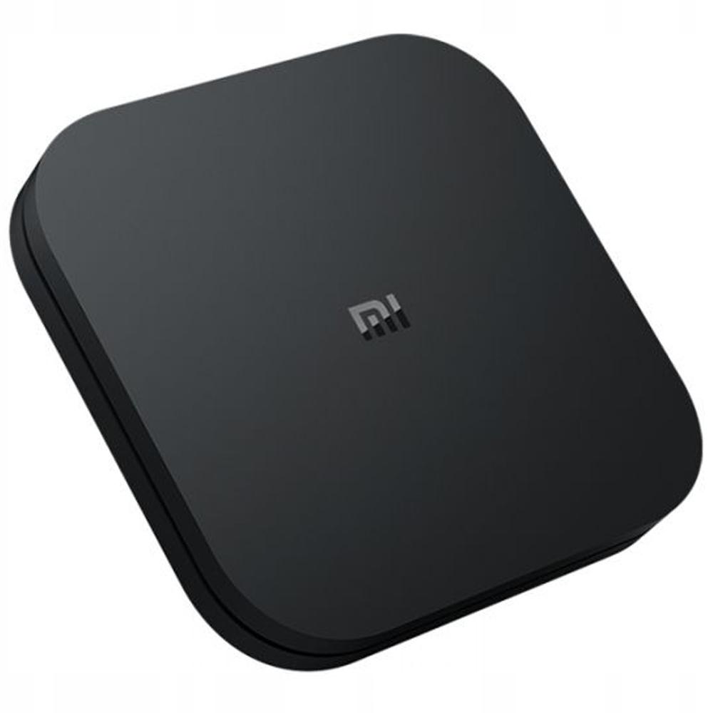 Медиаплеер XIAOMI MI TV BOX в Мензелинске