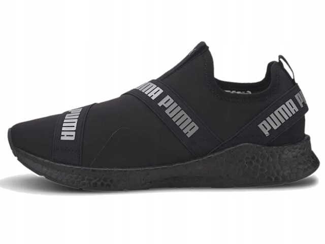 BUTY PUMA NRGY STAR SLIP ON 192755 10 trening 38,5