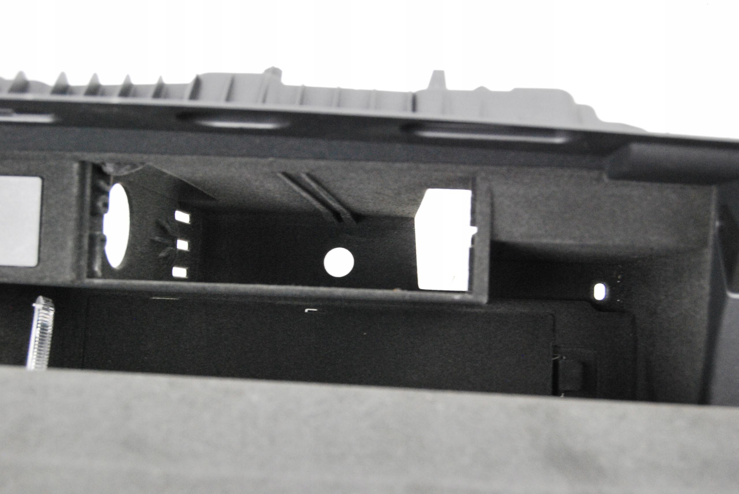 Тайник пассажира Audi TT TTS 8S1857035 6PS изображение 2