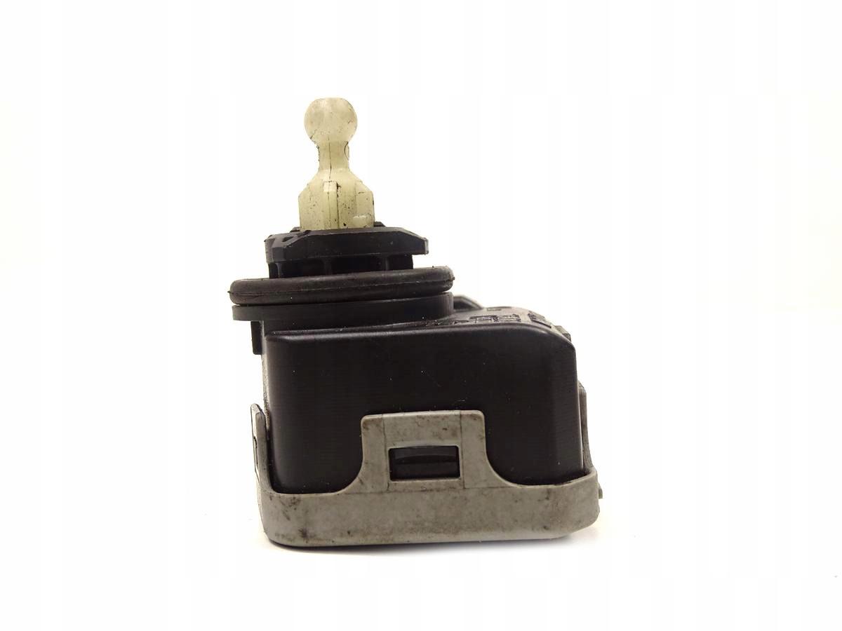 двигатель фары лампы skoda fabia i 1999-2008