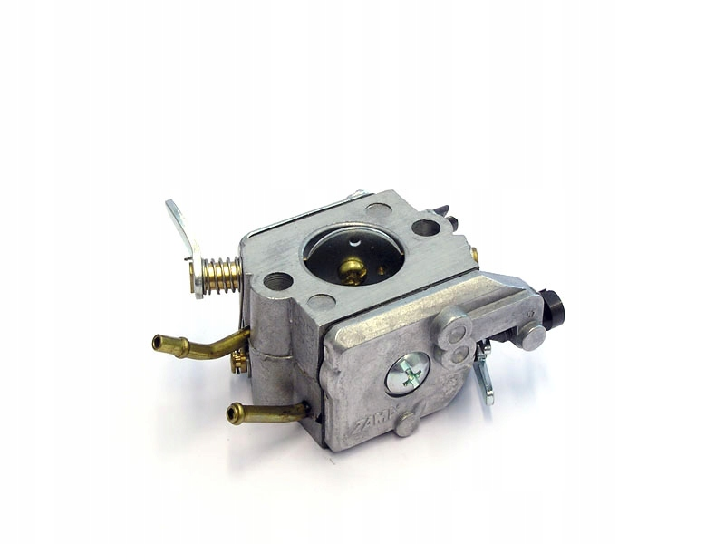 ZAMA karburátoru Dolmar Makita DCS34 P34