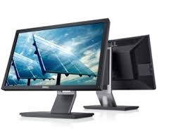 Item Dell 1909Wb monitor 1440x900, Widescreen KRAKOW