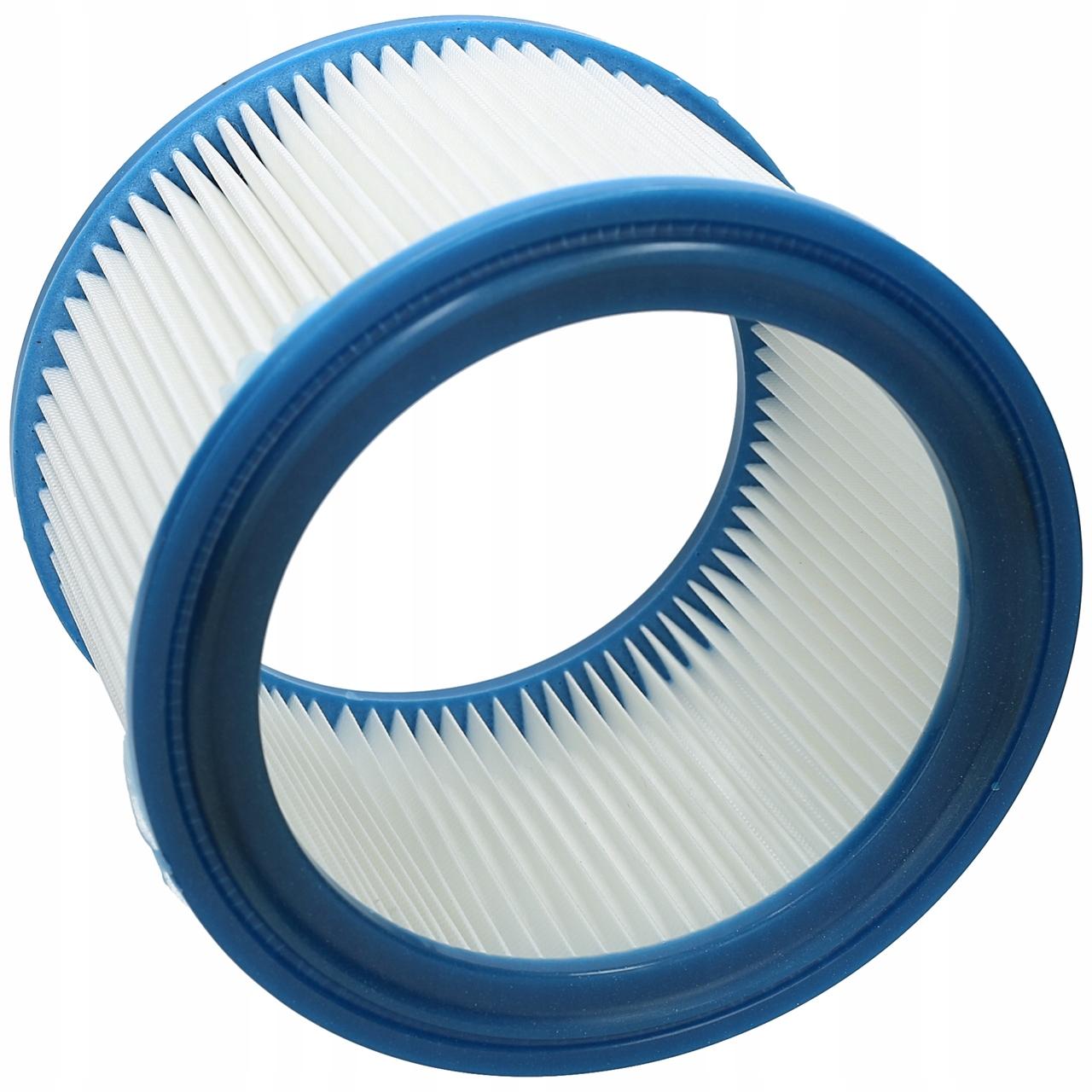 Filter na vysávač Bosch GAS 20 L SFC Professional