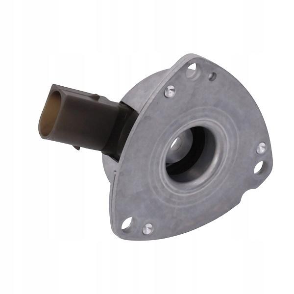 клапан переменных фаз грм дб