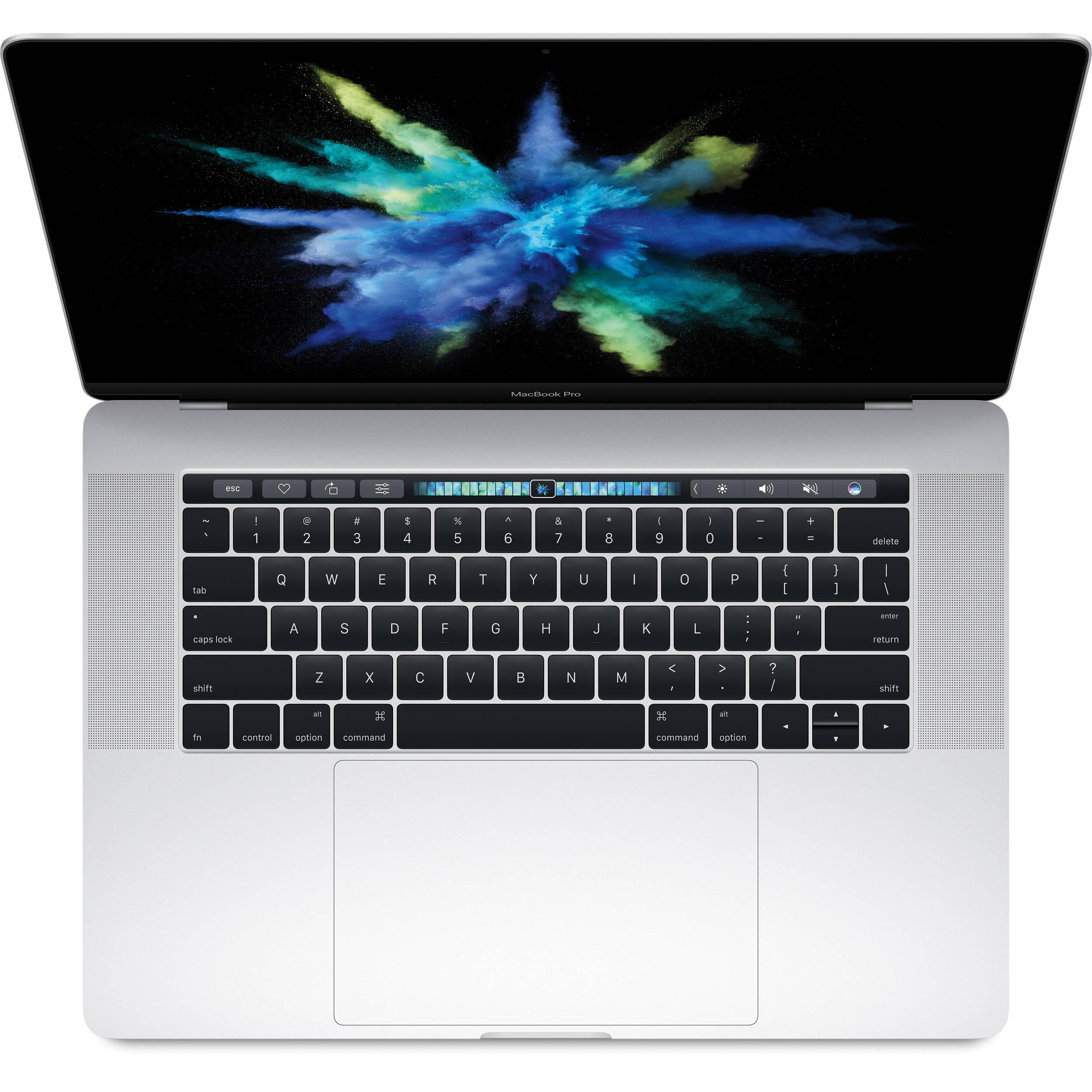 Apple MacBook Pro 16 i7 2.6 16GB 512 SSD 5300M 4GB Model a2141