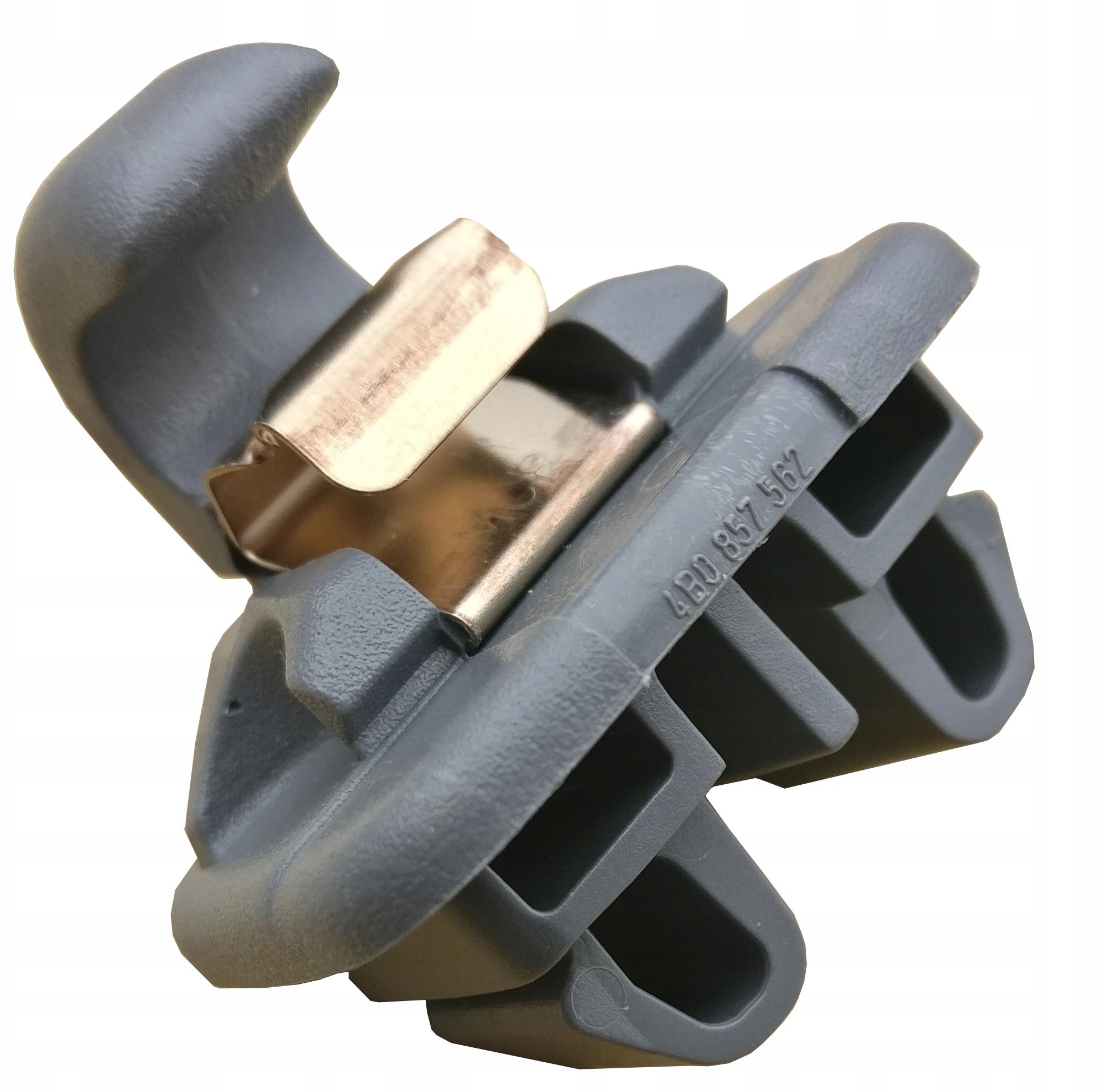 держатель крючок крючок подсолнечника audi a6 c5 tt s6 rs6