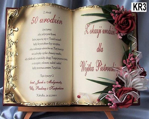 Купить Подарки на день рождения 18 40 50 55 60 70 75 80 85 90 95 на Otpravka - цены и фото - доставка из Польши и стран Европы в Украину.