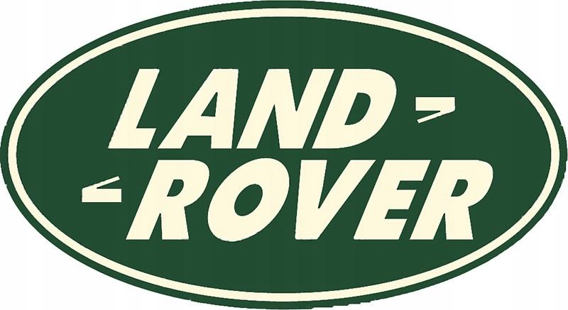 запчасти LAND ROVER DISCOVERY 3 4 5 СПОРТ ЗАЩИТНИК изображение 2