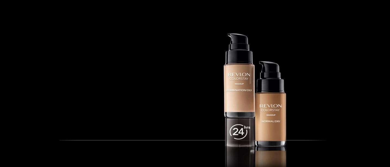 Где купить декоративную косметику revlon avon color trend тушь купить