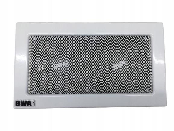 Купить Поглотитель пыли установки 240 В заподлицо BWA TEC на Otpravka - цены и фото - доставка из Польши и стран Европы в Украину.
