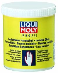 Liqui Moly Невидимая перчатка
