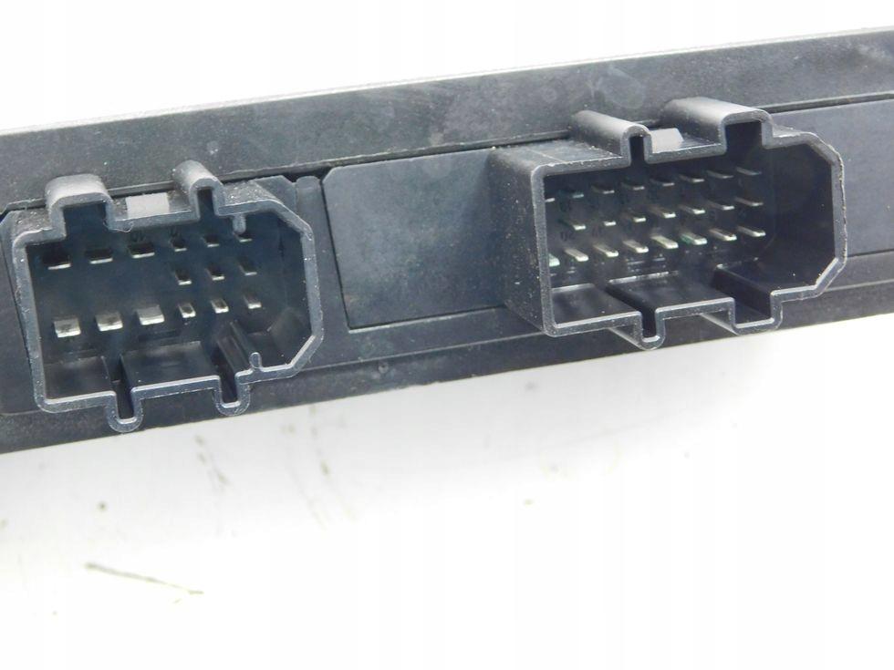 Module de confort du conducteur d'ascenseur pour VW Passat B5 Référence 1J0959799AH