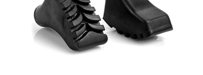 Купить Нордическая Ходьба Треккинг Ботинки Нижний Колпачок Палочки на Eurozakup - цены и фото - доставка из Польши и стран Европы в Украину.