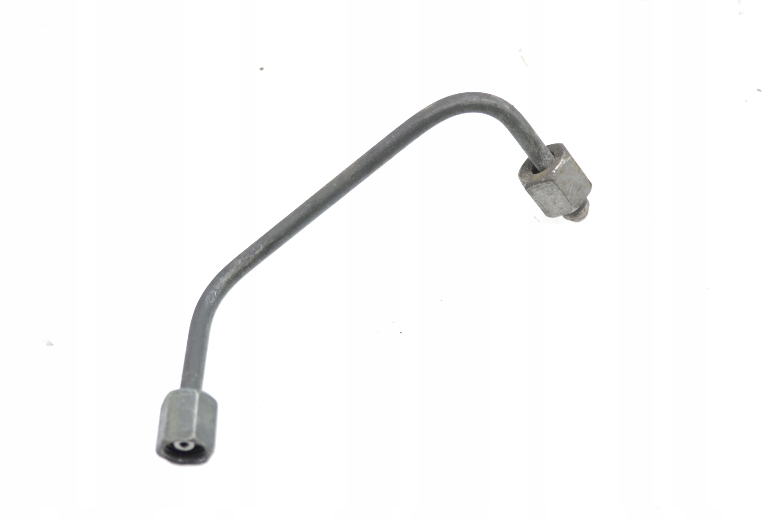 кабель впрыска инжектора vectra c 19 120