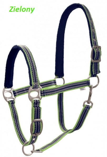 Мода Неон для лошади цвета uwiąz размер Cob