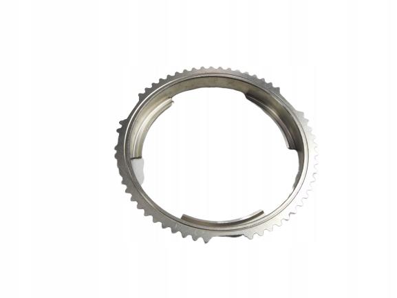 кольцо синхронизатора 5 передаче 1489975