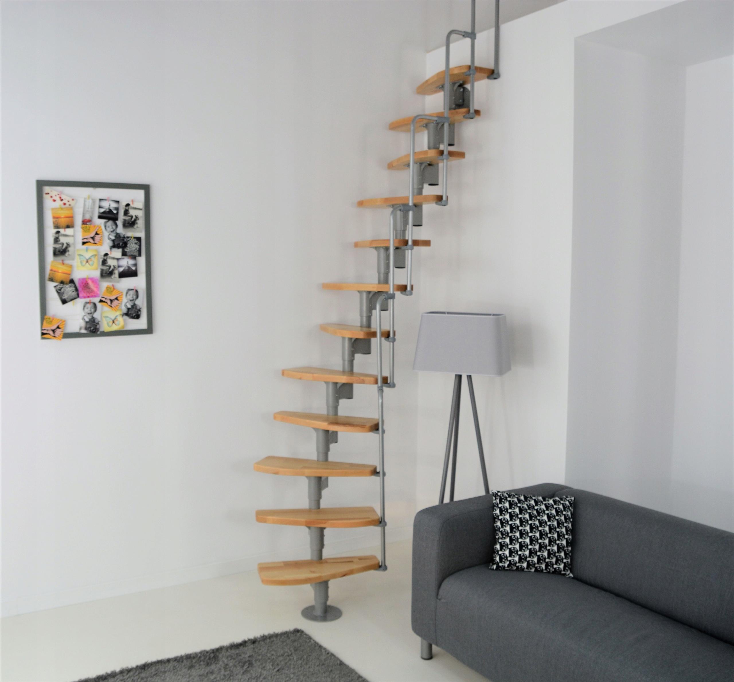 рыболов картинки модульная лестница в небеса что каждый владелец