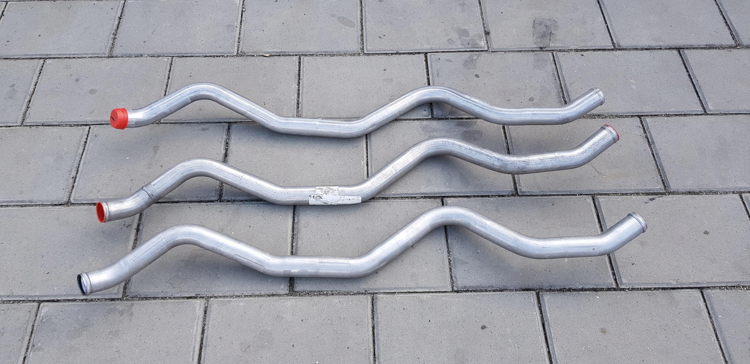 daf xf 105 кабель водный retardera чистая 270 злотых