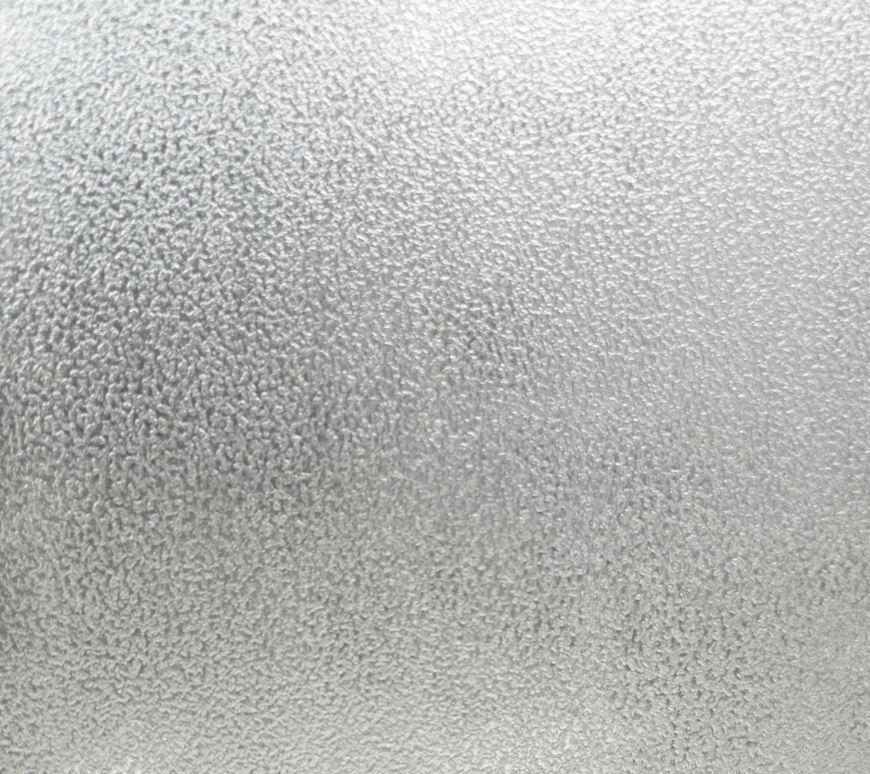Okno Fólia Statická mrazená sklo 45x150 G8