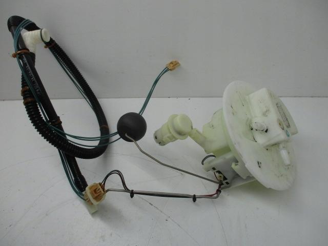 a4 b8 a5 s4 08-13 tfsi поплавок индикатор топлива