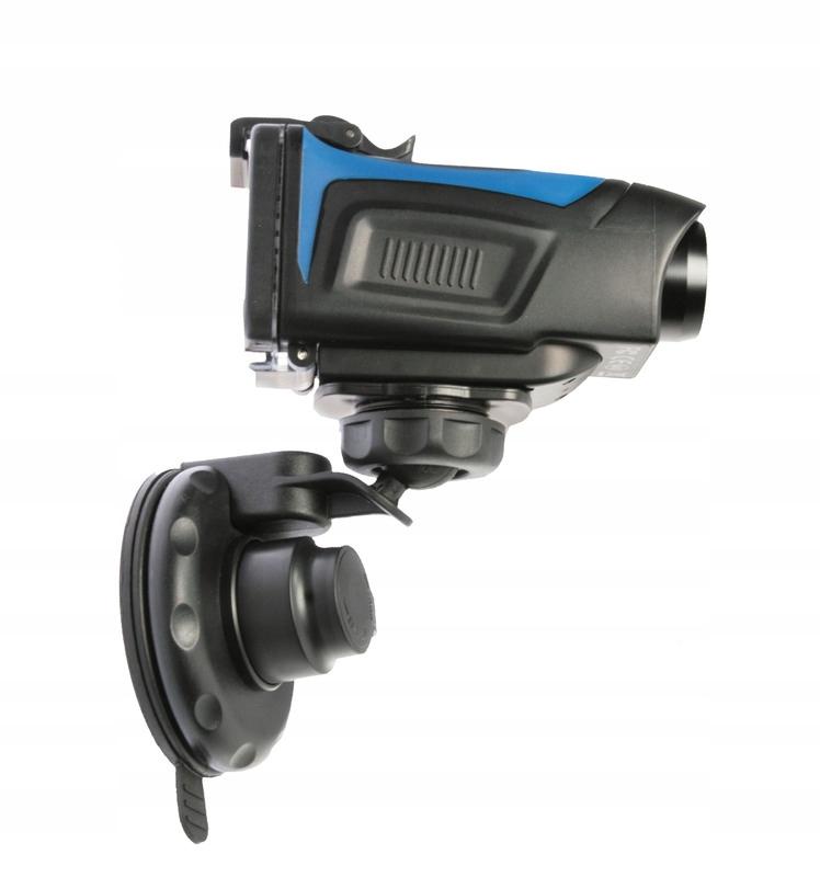 Outlet Hat-18 vodotesný aktívny fotoaparát 1080p