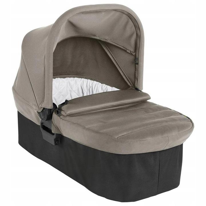 Baby Jogger City Mini 2 / GT2 - Gondola SEPIA