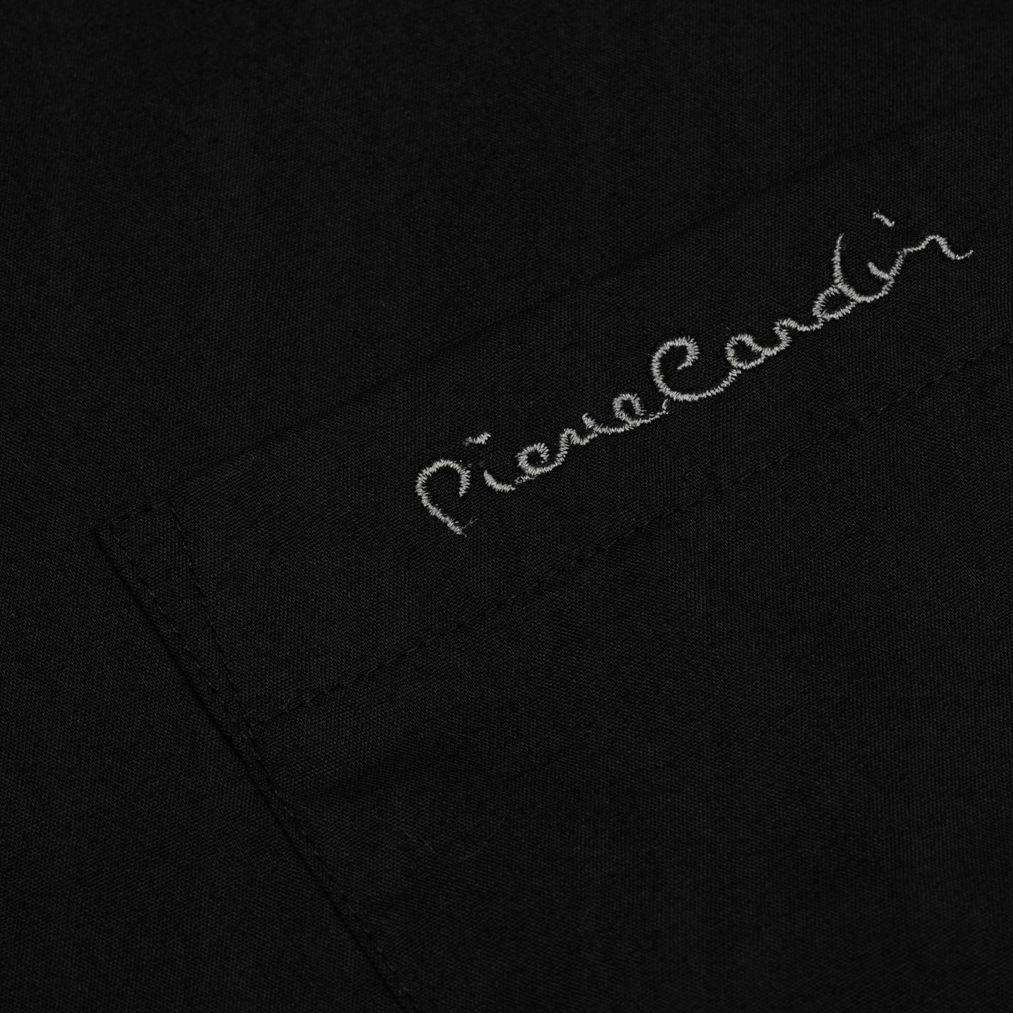 Elegancka koszula Pierre Cardin DUŻA tu XXXL 3XL 9169530349 iEjLTNEu