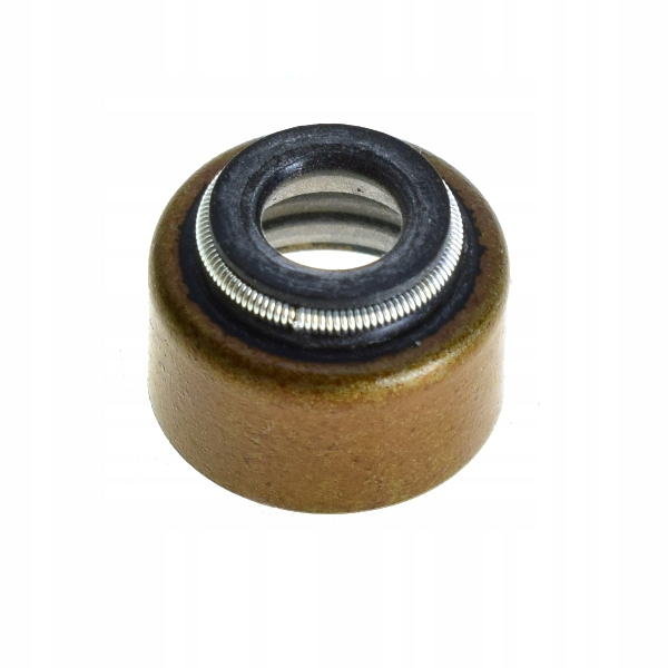 Picture of SEALER VALVE TOYOTA COROLLA AVENSIS CAMRY