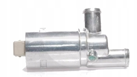 skv двигатель шаговый audi 80 90 a6 купе 20 23