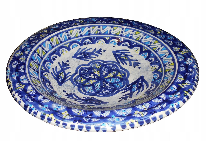 Arabian Blue Misa @ Tunisko @ pozoruhodné