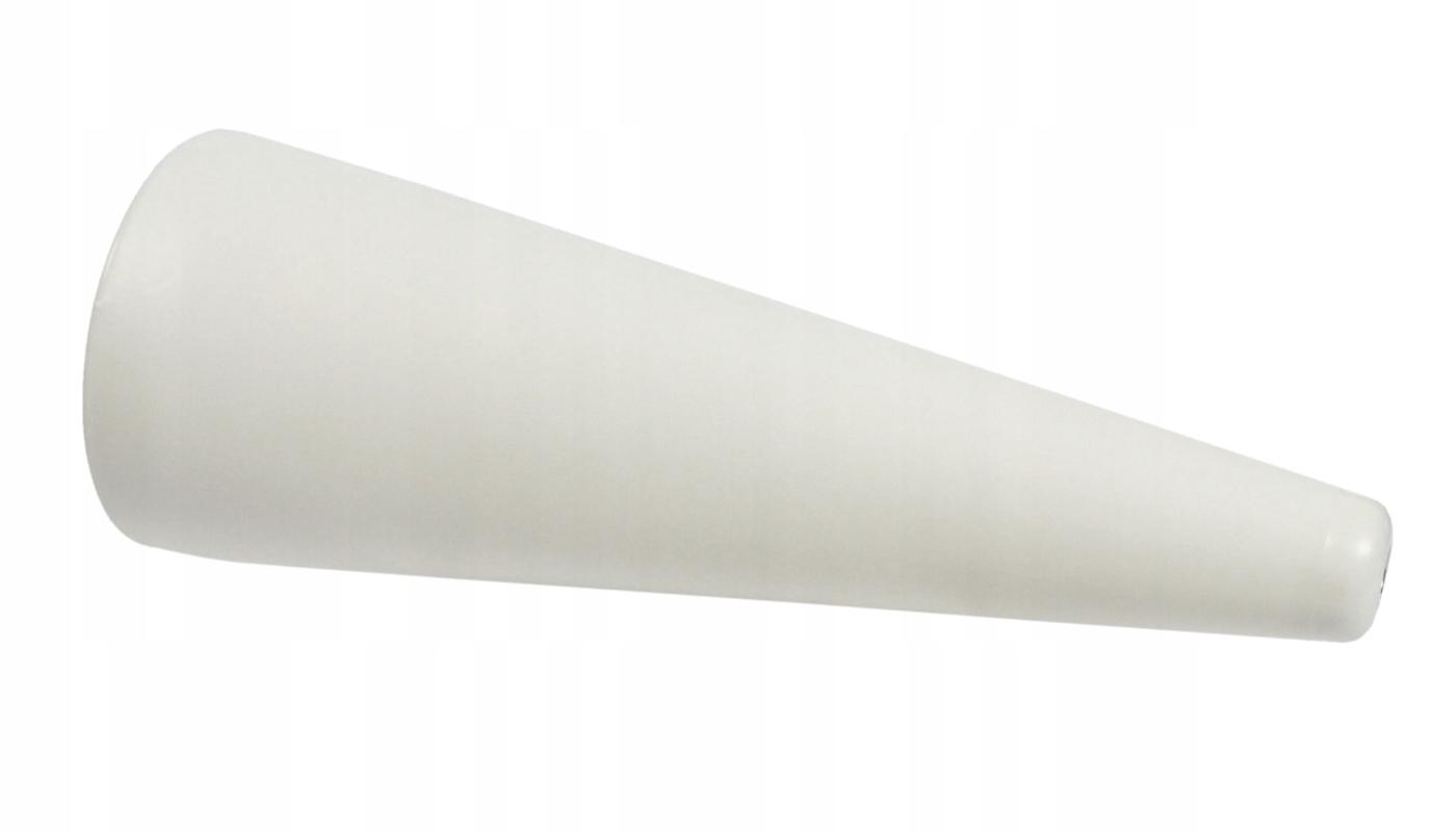 kamoka инструмент к обмен кожухов шарниров