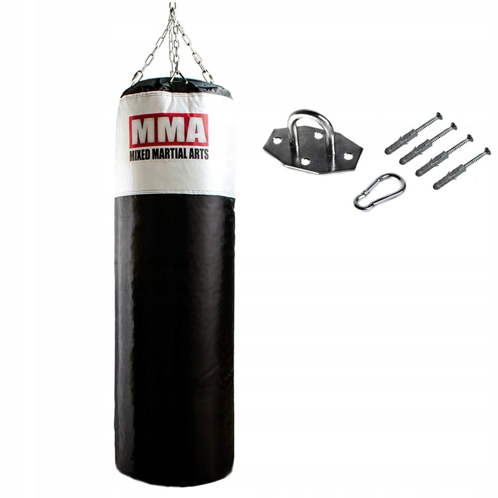 Мешок для бокса для детей 100x30 15 кг