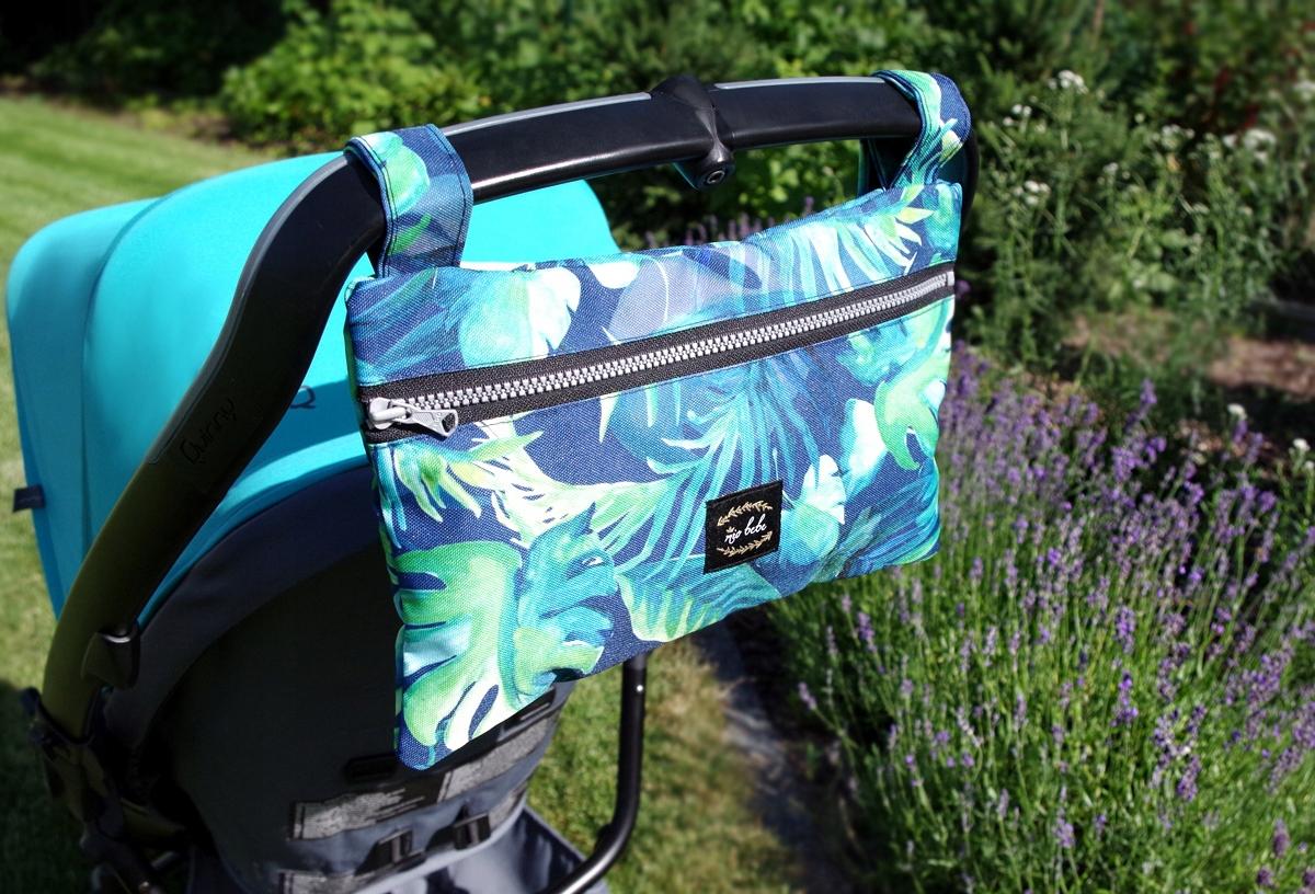 Купить Mio bebe СУМОЧКА саше для коляски УНИВЕРСАЛЬНАЯ на Otpravka - цены и фото - доставка из Польши и стран Европы в Украину.