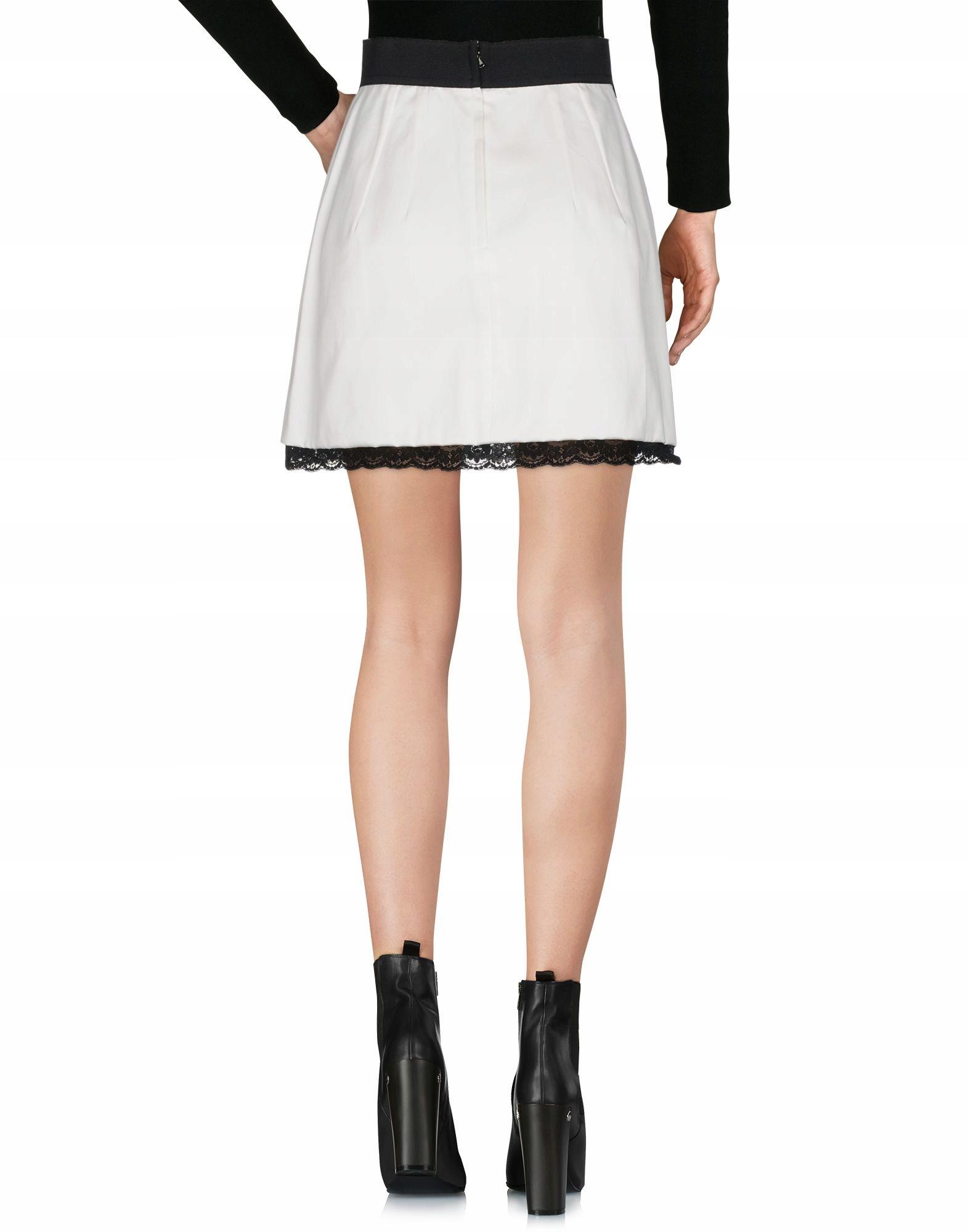 Dolce & Gabbana spódnica  nowa 38-40
