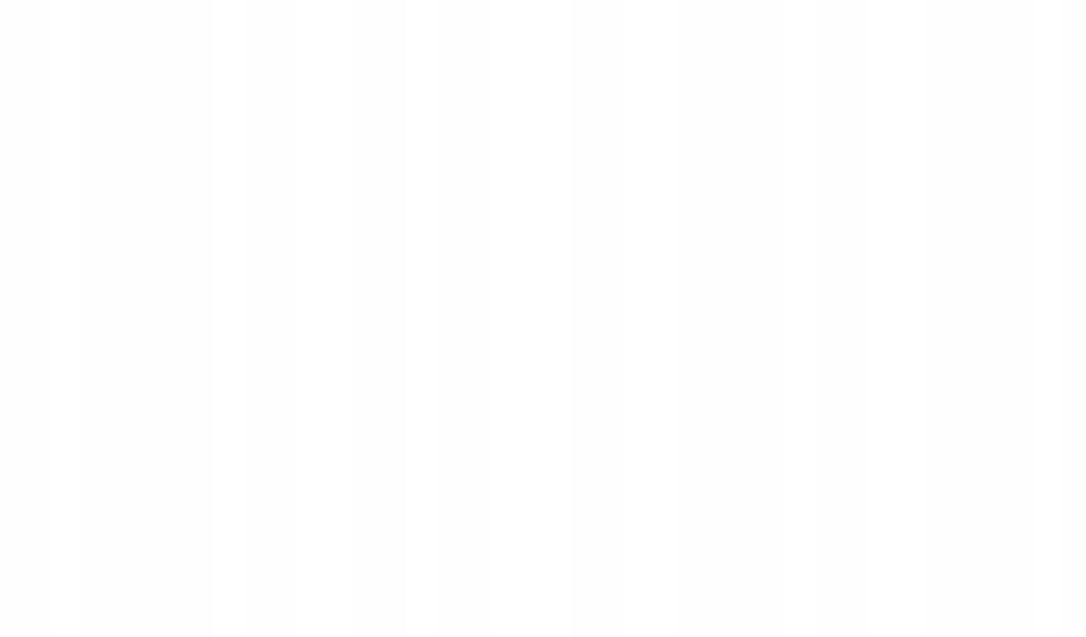 SAVON MOS кухонный кран подвижный носик настенные