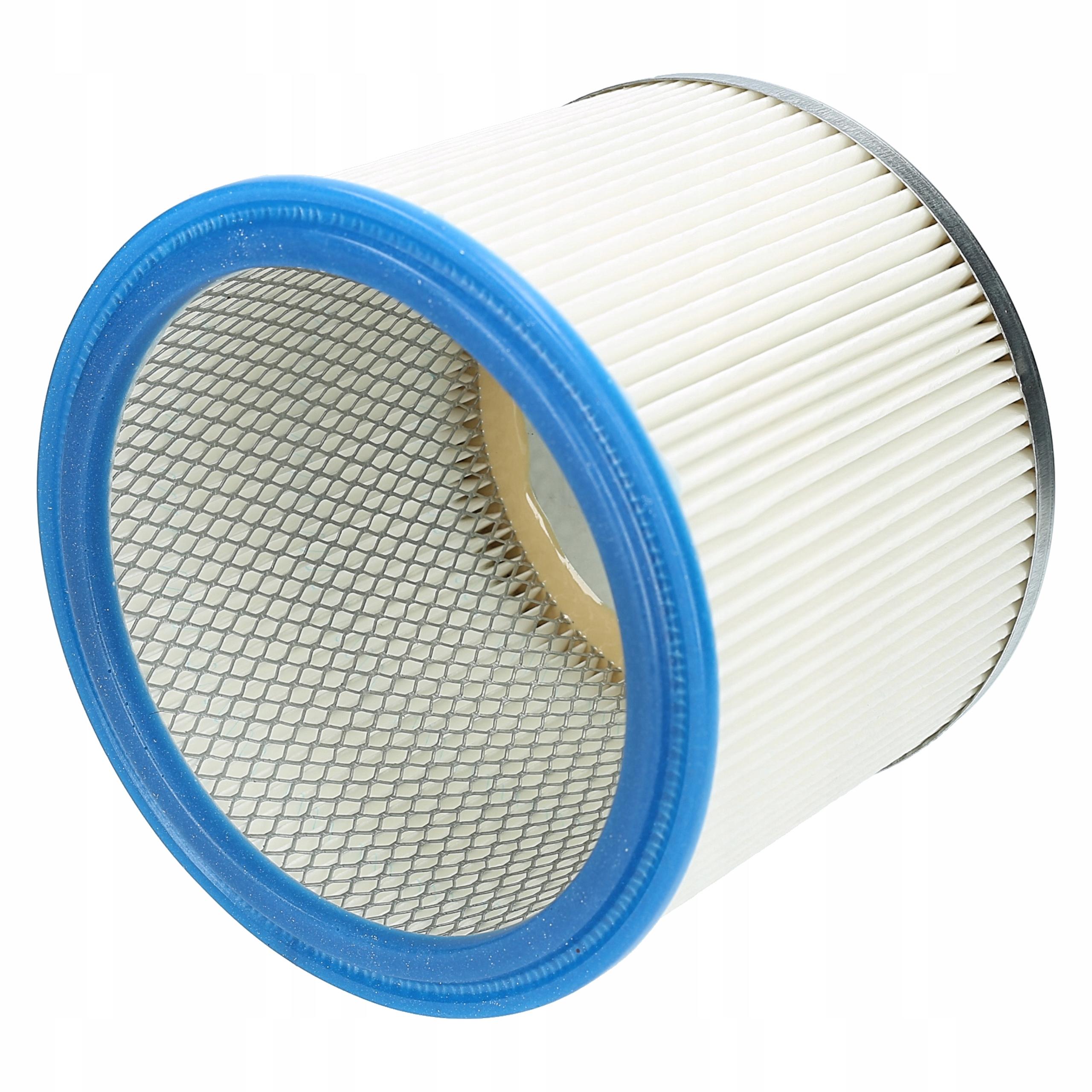 Filter pre vysávač Einhell BT-VC 1500 SA