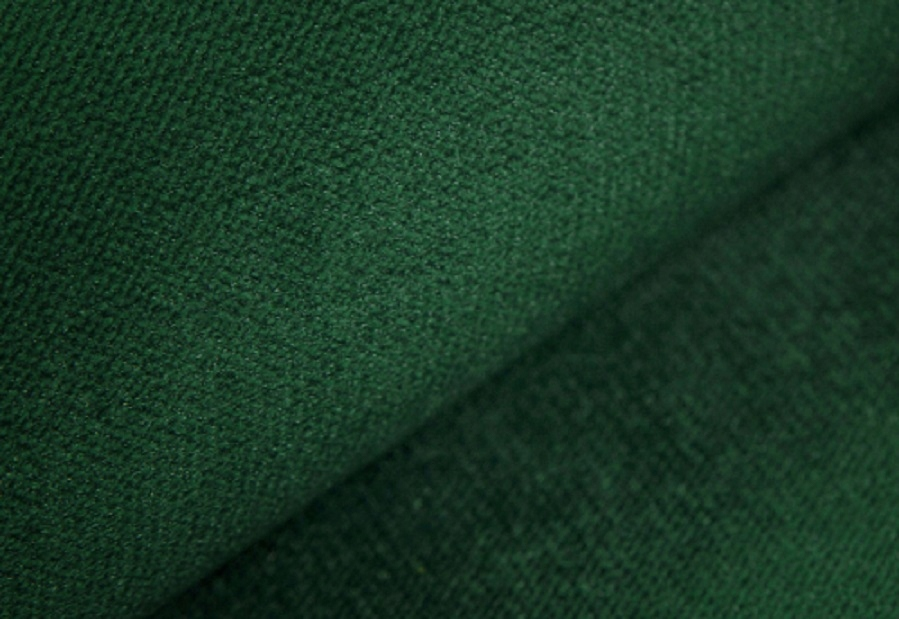Item Upholstery fabric material of the furniture. KRONOS