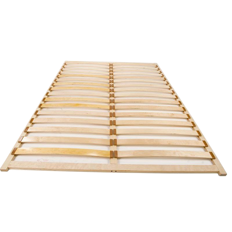 Стеллаж ?????????? ??? кровати под матрас 140х200