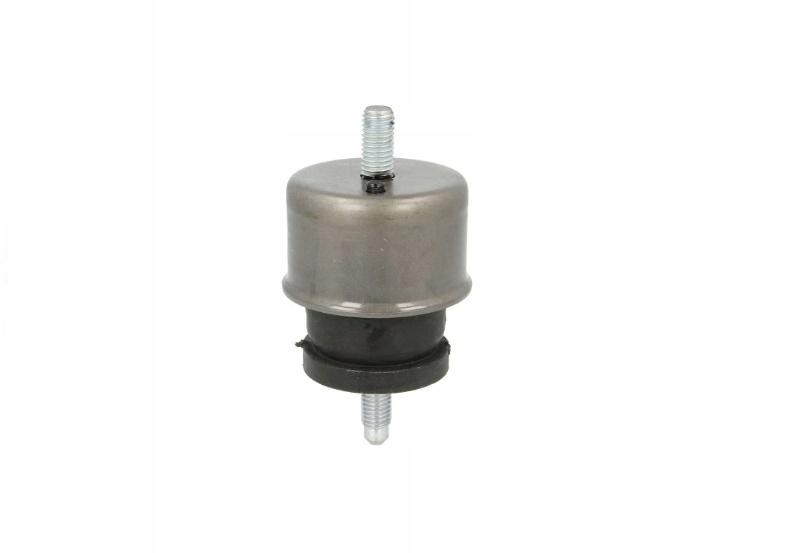 подушка двигателя коробки сзади iveco daily 2012-