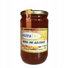 Купить АПЕЛЬСИНОВЫЙ мед лучше лесного, малиновый мед, мед манука на Otpravka - цены и фото - доставка из Польши и стран Европы в Украину.