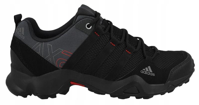 Adidas AX2  D67192 r 42 i gratis