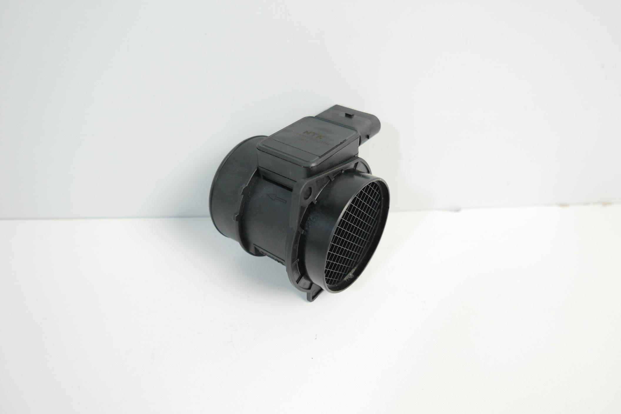 ngk расходомер mercedes clk c208 w203 w210 r17